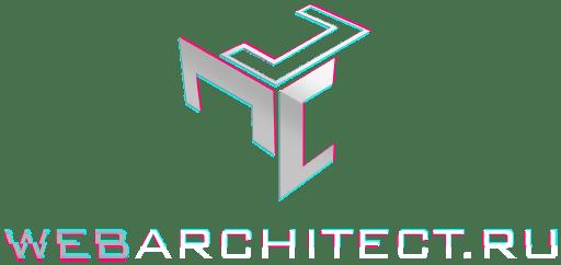 WebArchitect grp.