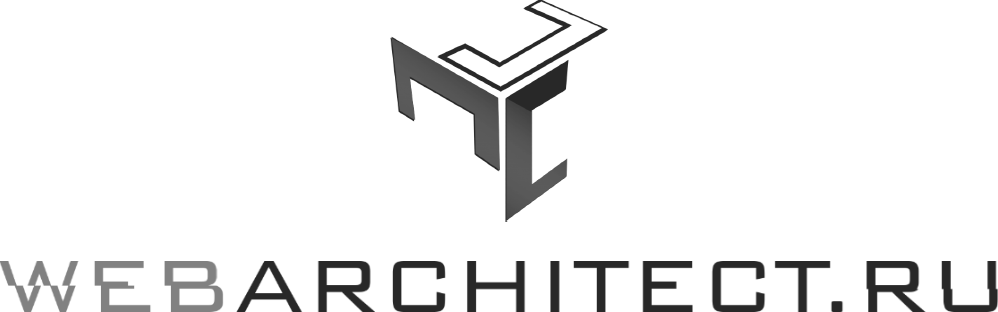 Web Architect